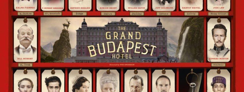grand-hotel-budapesy